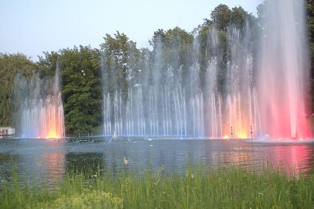 Wasserlichtspiele20