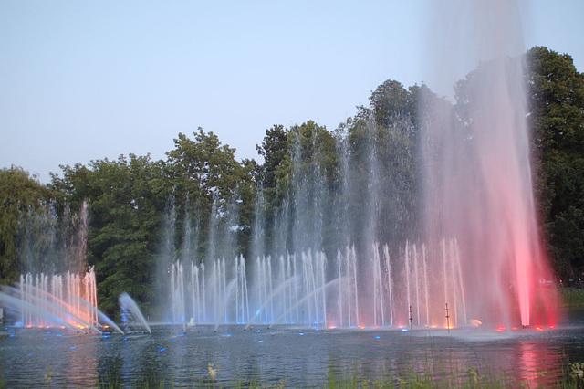 Wasserlichtspiele21