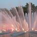 Wasserlichtspiele26