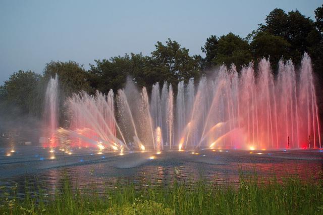 Wasserlichtspiele27