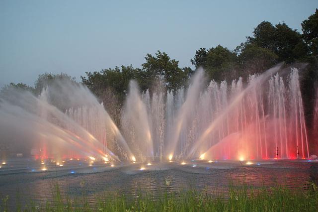 Wasserlichtspiele29