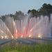 Wasserlichtspiele31