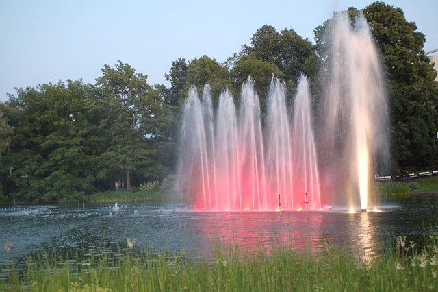 Wasserlichtspiele32