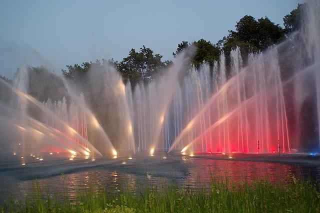 Wasserlichtspiele34