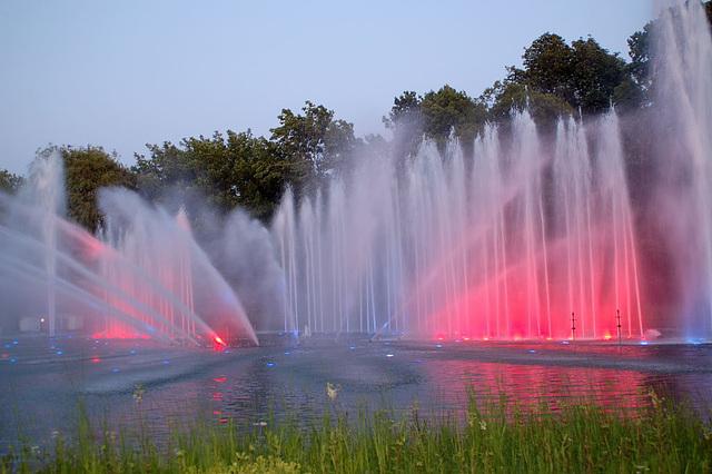 Wasserlichtspiele35