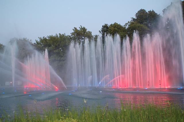 Wasserlichtspiele36
