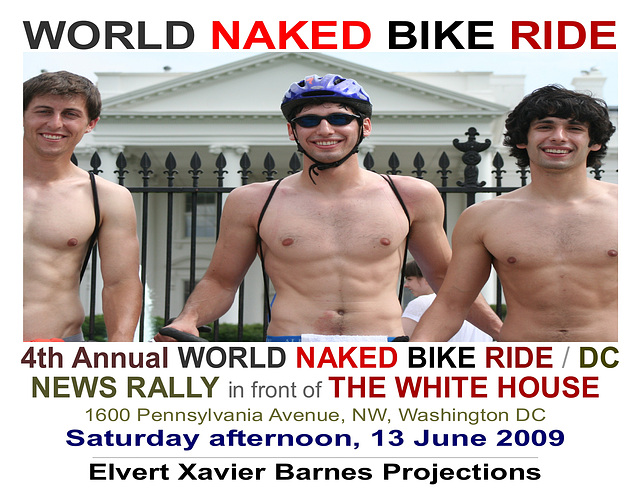 WhiteHouse.WNBR.1600PaAve.NW.WDC.13June2009