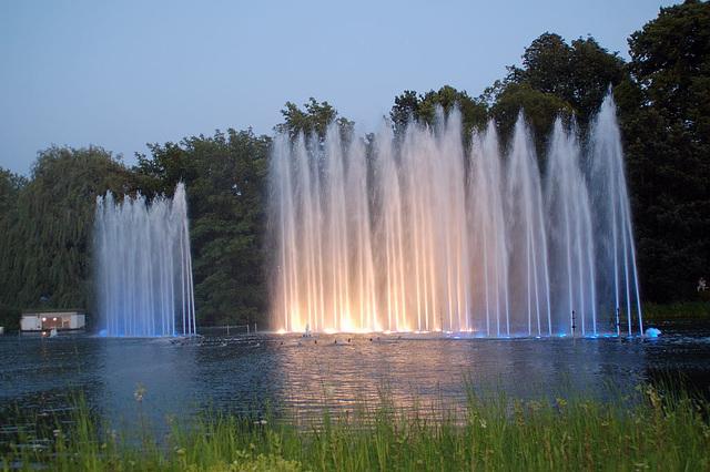 Wasserlichtspiele39
