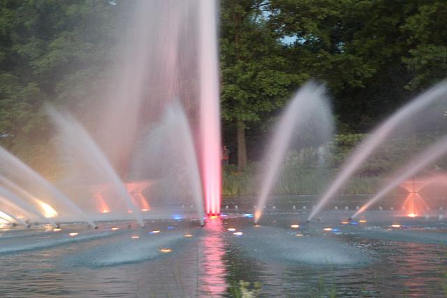Wasserlichtspiele42