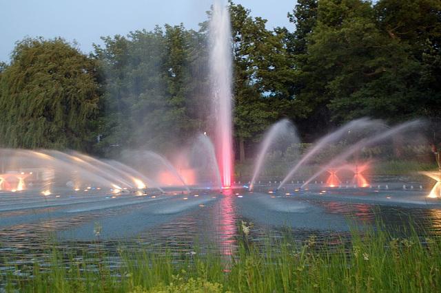 Wasserlichtspiele43