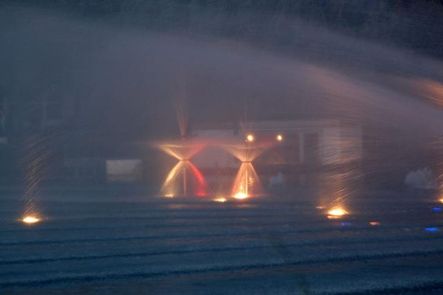 Wasserlichtspiele44