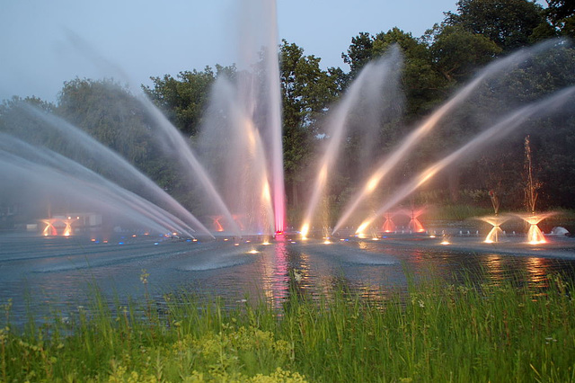 Wasserlichtspiele45