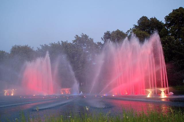 Wasserlichtspiele46