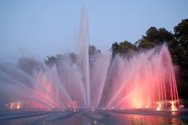 Wasserlichtspiele47