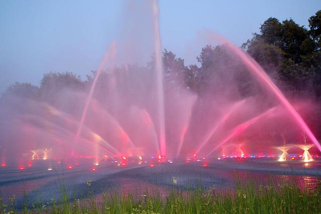 Wasserlichtspiele52