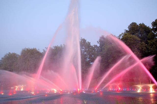 Wasserlichtspiele53