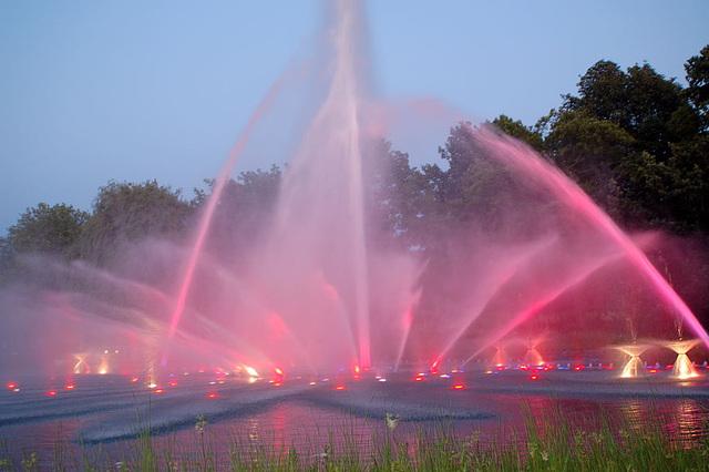 Wasserlichtspiele54