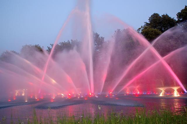 Wasserlichtspiele55