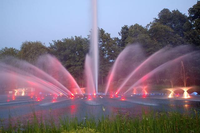 Wasserlichtspiele59