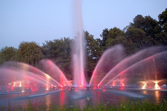 Wasserlichtspiele61