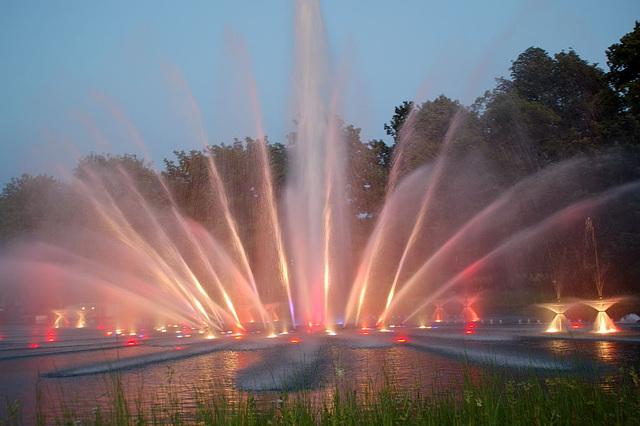 Wasserlichtspiele62