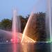 Wasserlichtspiele64