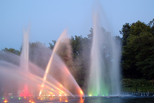 Wasserlichtspiele65