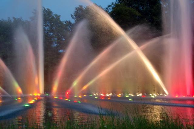 Wasserlichtspiele67