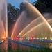 Wasserlichtspiele68