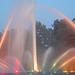 Wasserlichtspiele70