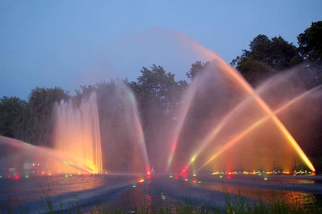 Wasserlichtspiele72
