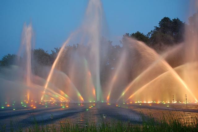 Wasserlichtspiele75