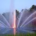 Wasserlichtspiele76