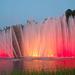 Wasserlichtspiele78
