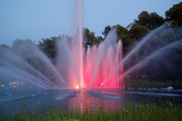 Wasserlichtspiele81
