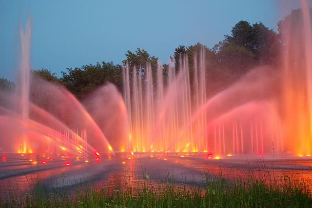 Wasserlichtspiele91