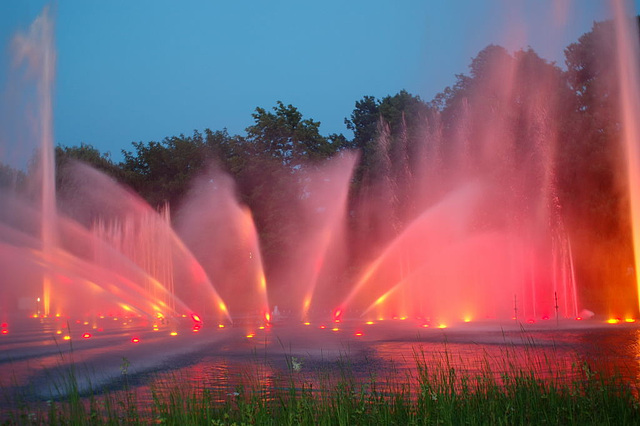 Wasserlichtspiele94