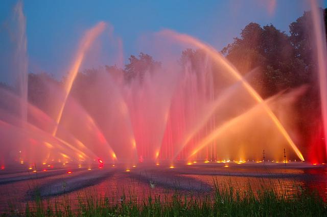 Wasserlichtspiele97