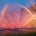 Wasserlichtspiele98