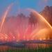 Wasserlichtspiele99