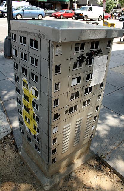 05.BerlinShroud.2009.EVOL.14P.NW.WDC.7July2009