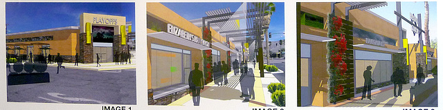 DHS Facade Meeting - WWCOT (4013A)