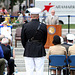 27.Retirement.USNavyMemorial.Plaza.NW.WDC.20jun08