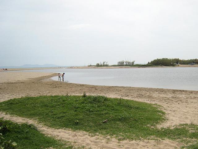 IMG 2023 Empuriabrava Mugamündung