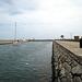 IMG 2026 Port Empuriabrava