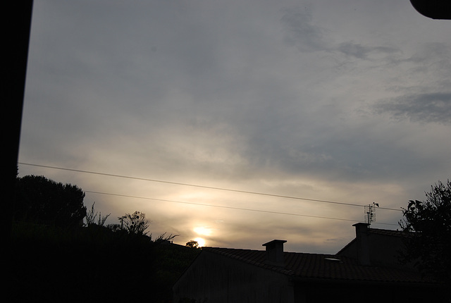 ce matin limoux