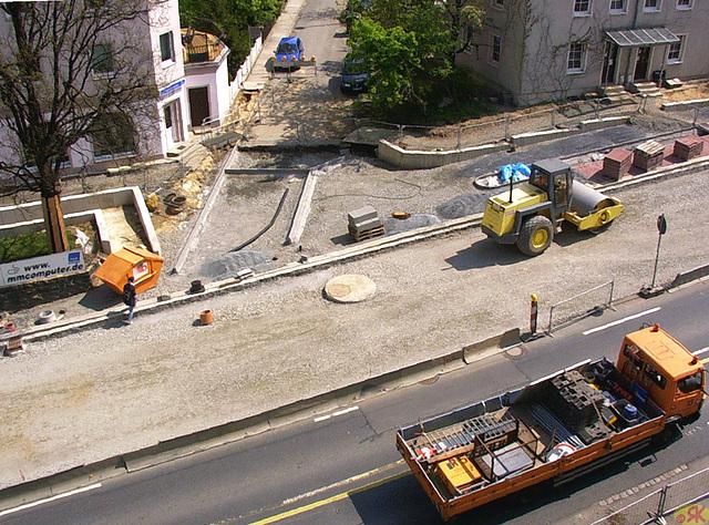 2004-04-27 01 Bergstr.