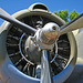 Lockheed C-56 Lodestar (3003)