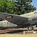 Lockheed C-56 Lodestar (8373)