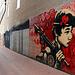 02.StreetStudio.LoganHardwareWall.1406P.NW.WDC.7July2009